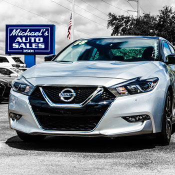 Affordable Cars for Sale Image