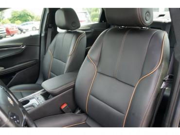 2018 Chevrolet Impala - Image 14