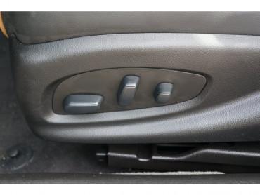 2018 Chevrolet Impala - Image 16
