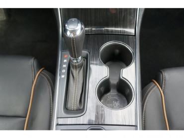 2018 Chevrolet Impala - Image 28