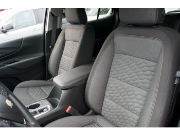 2020 Chevrolet Equinox - Image 13