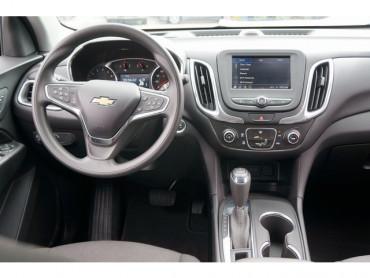 2020 Chevrolet Equinox - Image 20