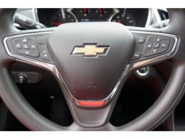 2020 Chevrolet Equinox - Image 26