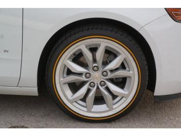 2019 Chevrolet Impala - Image 8