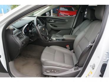 2019 Chevrolet Impala - Image 12