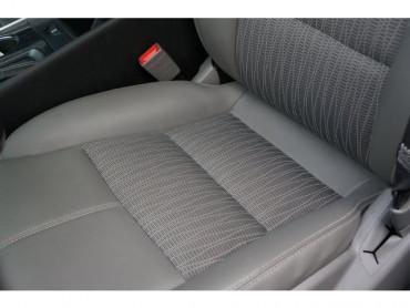 2019 Chevrolet Impala - Image 14