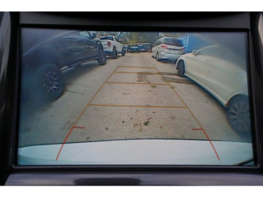 2019 Chevrolet Impala - Image 23