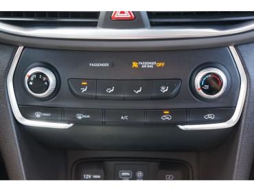 2019 Hyundai Santa Fe - Image 24
