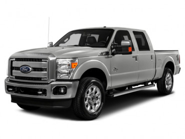 2015 Ford F-250SD - Image 0