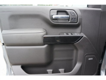 2020 GMC Sierra 1500 - Image 10