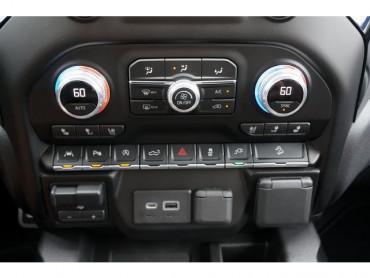 2020 GMC Sierra 1500 - Image 27
