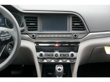 2020 Hyundai Elantra - Image 20
