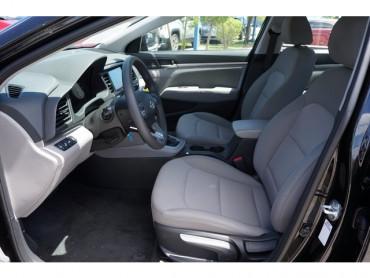 2019 Hyundai Elantra - Image 8