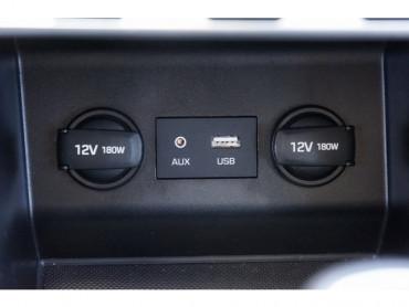 2019 Hyundai Elantra - Image 19
