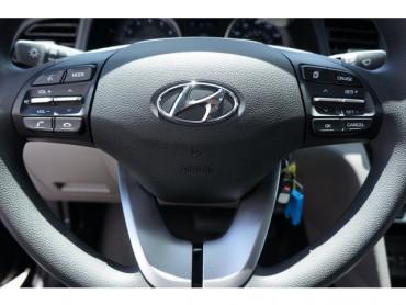 2019 Hyundai Elantra - Image 22