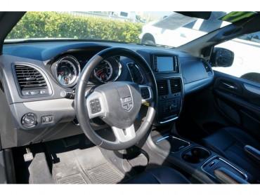2019 Dodge Grand Caravan - Image 5