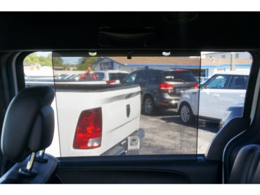 2019 Dodge Grand Caravan - Image 8
