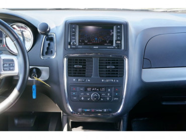 2019 Dodge Grand Caravan - Image 12