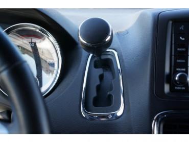2019 Dodge Grand Caravan - Image 16