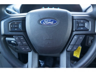 2018 Ford F-150 - Image 23