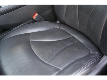 2017 Buick LaCrosse - Image 14
