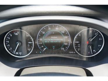 2017 Buick LaCrosse - Image 27