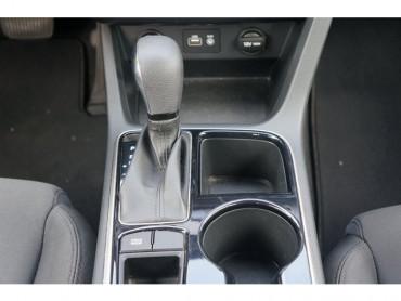 2019 Hyundai Sonata - Image 19
