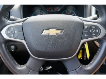 2016 Chevrolet Colorado - Image 26