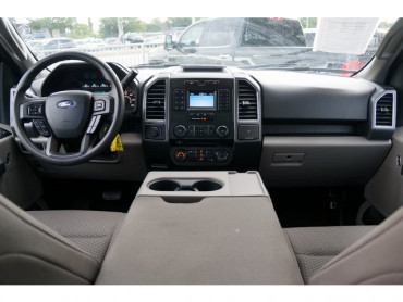 2018 Ford F-150 - Image 17