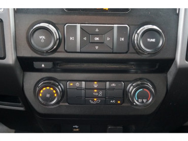 2018 Ford F-150 - Image 22
